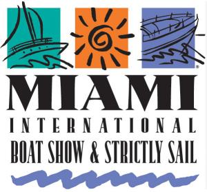Miami_boat_show_logo