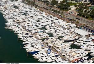poweryachts