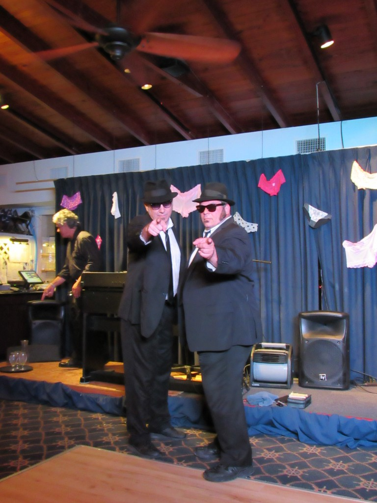 0306 Blues Brothers