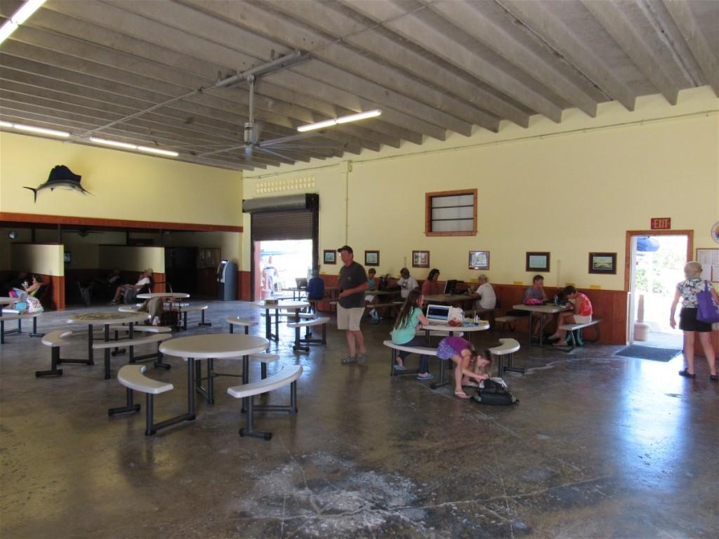 2a public facility