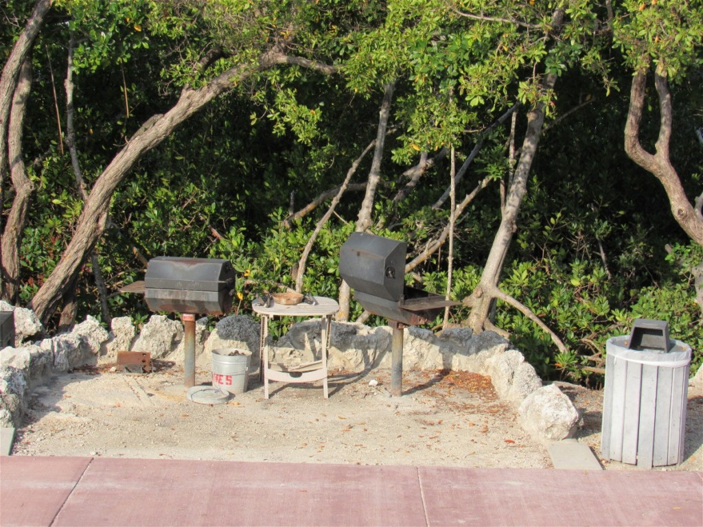 7 grill areaIMG_0769
