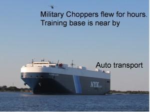 53 chopper