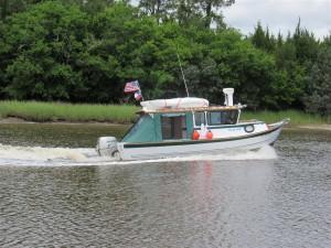 93 boat traffic 1798