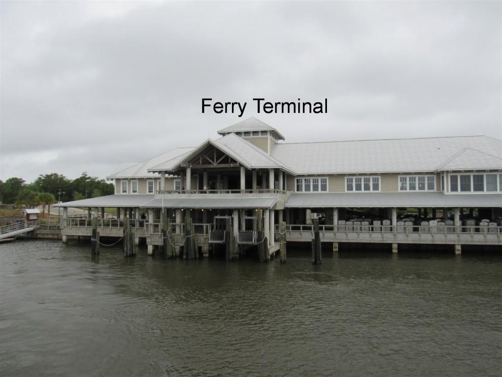 2 terminal