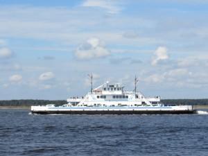 3002 ferry