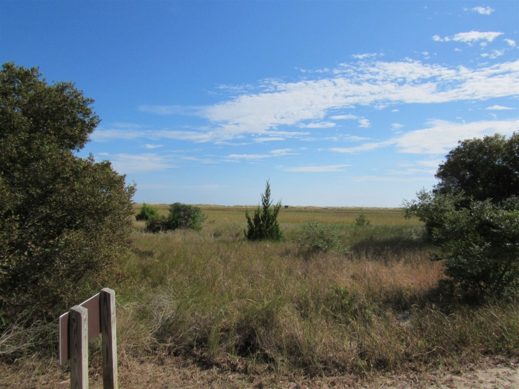 3030 bunker view