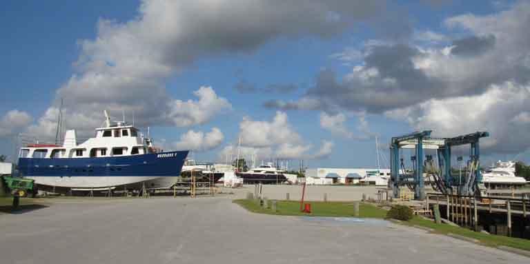14 big boats Yacht A Fun Catamaran