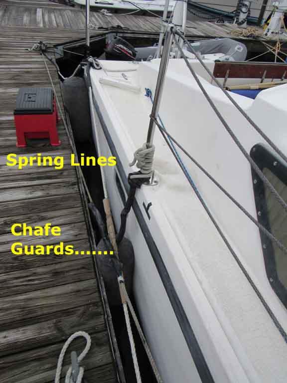hurricane-matthew-spring-lines